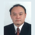 Willis Ee real estate agent of Huttons Asia Pte Ltd