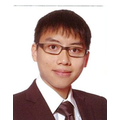 Rayden Leong real estate agent of Huttons Asia Pte Ltd