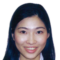 Hazel Cheah real estate agent of Huttons Asia Pte Ltd