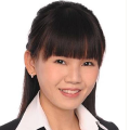 Daphne Gui real estate agent of Huttons Asia Pte Ltd
