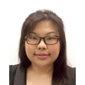 Melody Tan real estate agent of Huttons Asia Pte Ltd