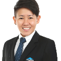 Eve Chan real estate agent of Huttons Asia Pte Ltd