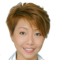 Beatrixe Tay real estate agent of Huttons Asia Pte Ltd
