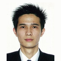 Kelvin Tan real estate agent of Huttons Asia Pte Ltd