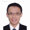 Jj Chong real estate agent of Huttons Asia Pte Ltd