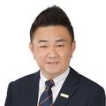Alex Ho real estate agent of Huttons Asia Pte Ltd