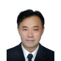 Dean Goh real estate agent of Huttons Asia Pte Ltd