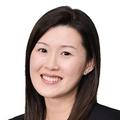 Shalynne Pek real estate agent of Huttons Asia Pte Ltd