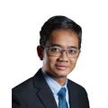 Nizam Adli real estate agent of Huttons Asia Pte Ltd