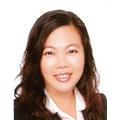 Priscilla Khoo real estate agent of Huttons Asia Pte Ltd