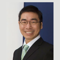 Ray Ho real estate agent of Huttons Asia Pte Ltd