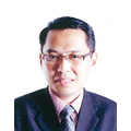 Bryan Lau real estate agent of Huttons Asia Pte Ltd
