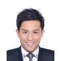Don Poh real estate agent of Huttons Asia Pte Ltd
