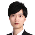 Luken Chen real estate agent of Huttons Asia Pte Ltd