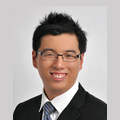 Sky Tng real estate agent of Huttons Asia Pte Ltd